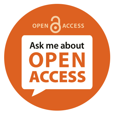 AskmeaboutOpenAccess