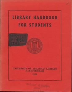 UAHandbook
